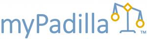 myPadilla